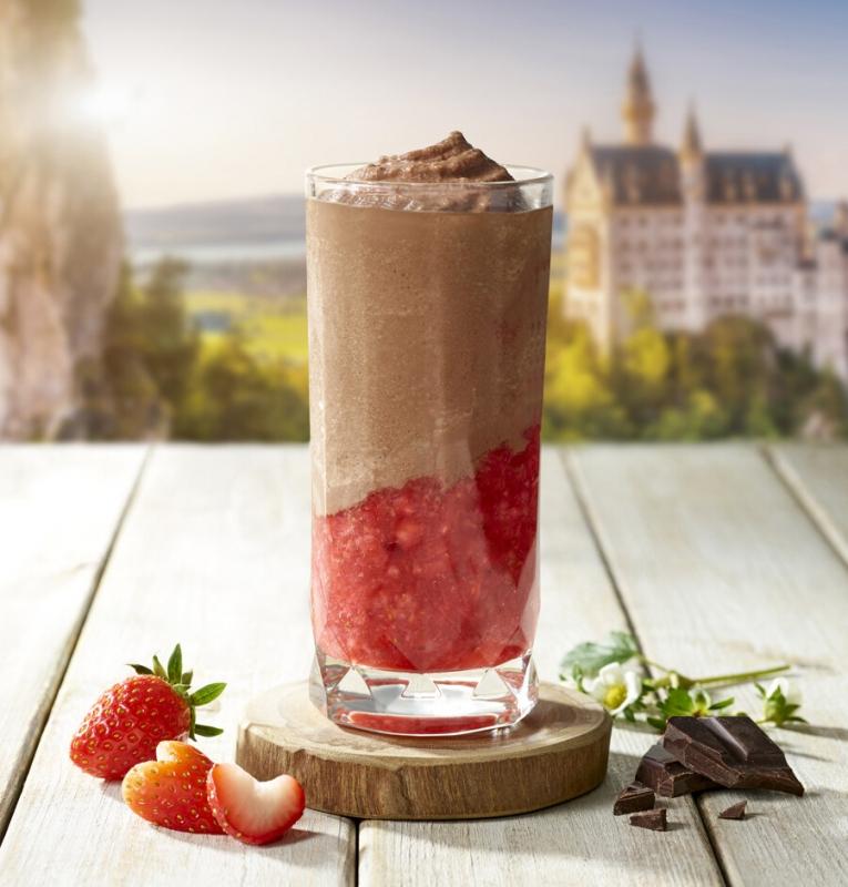 스타벅스 스위트 딸기 초콜릿 크림 프라푸치노.jpg
