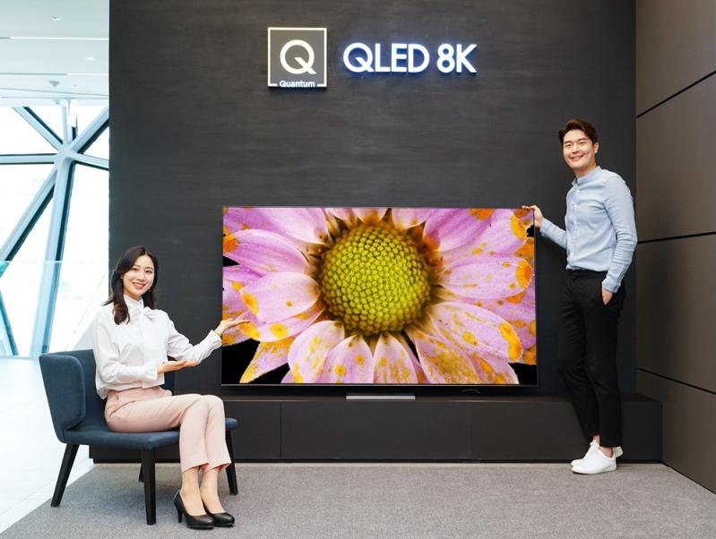 삼성전자 2020년형 QLED TV.jpg