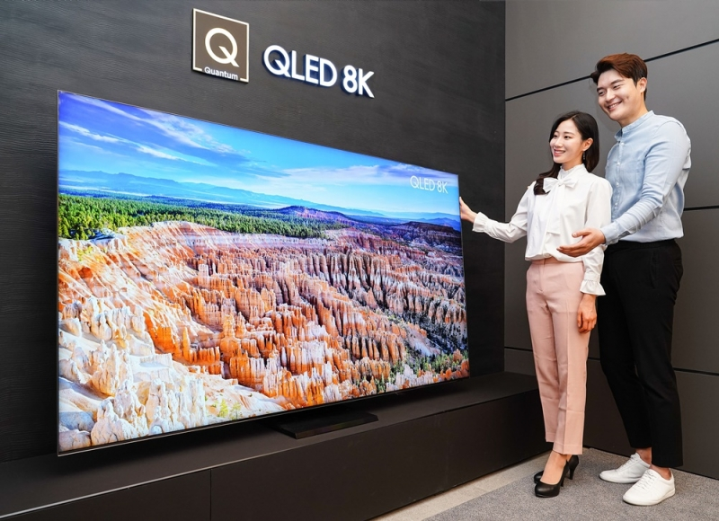 삼성 2020년형 QLED 8K TV 85형 QT950S.jpg