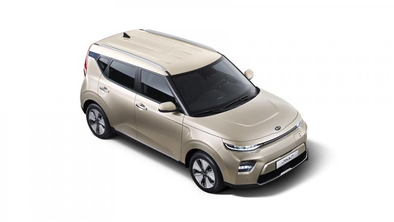 기아자동차 2021 쏘울 (3).jpg