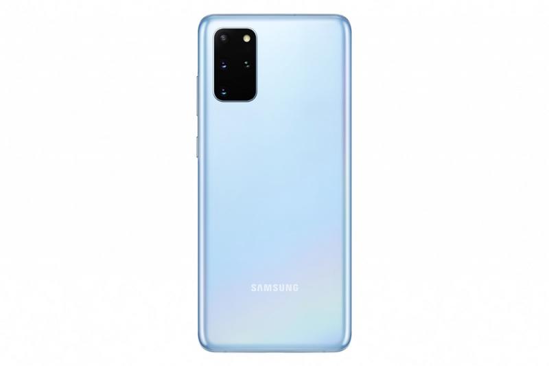 삼성전자 갤럭시 S20 색상 4.jpg
