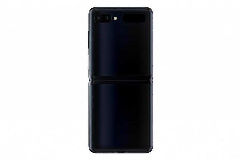 삼성전자 갤럭시 Z 플립 미러 블랙.jpg