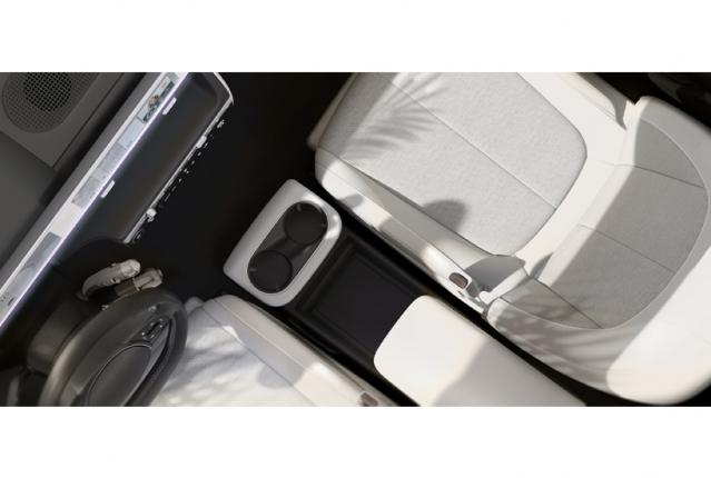 현대자동차 아이오닉5 전기차.jpg