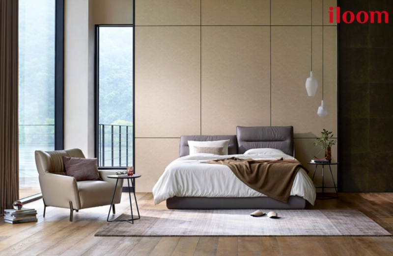 일룸 브리엔 침대.jpg
