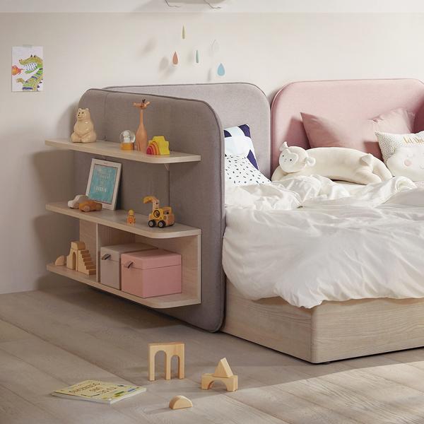 일룸 스쿱 침대.jpg