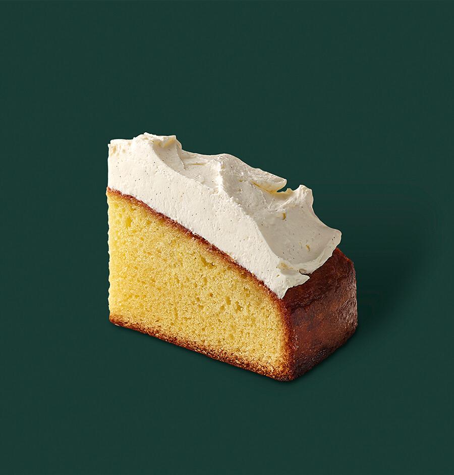 올리브 바닐라 크림 케이크.jpg