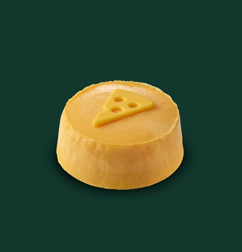 골든 치즈 케이크.jpg