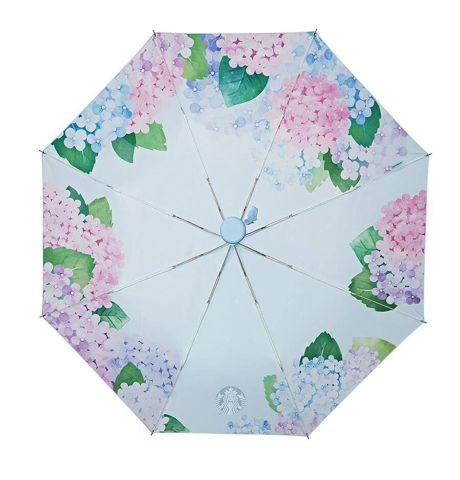 스타벅스 제주 수국 양우산 (6).jpg