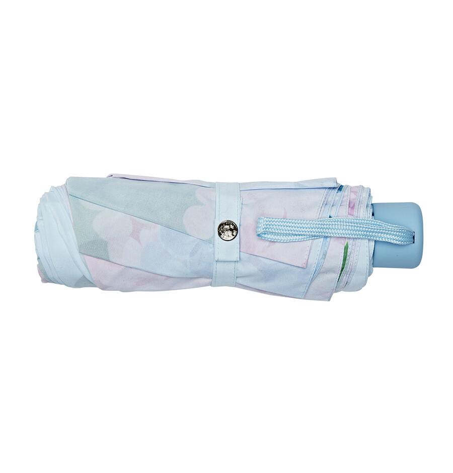 스타벅스 제주 수국 양우산 (4).jpg
