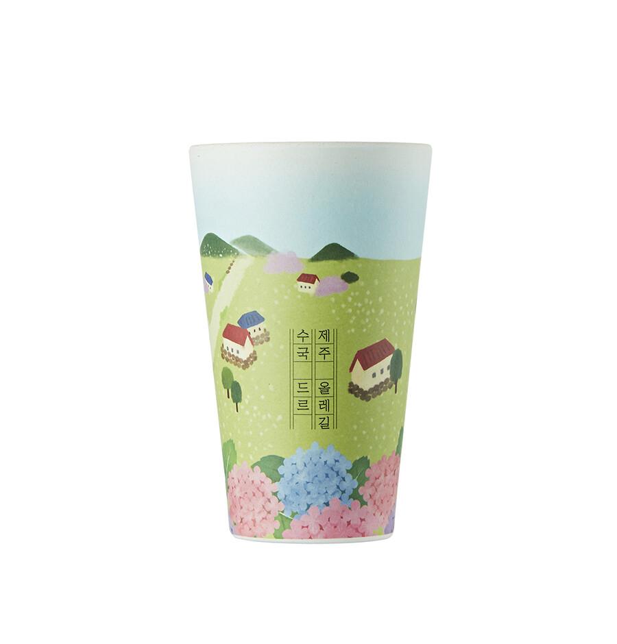 스타벅스 제주 수국 에코컵 세트 (6).jpg