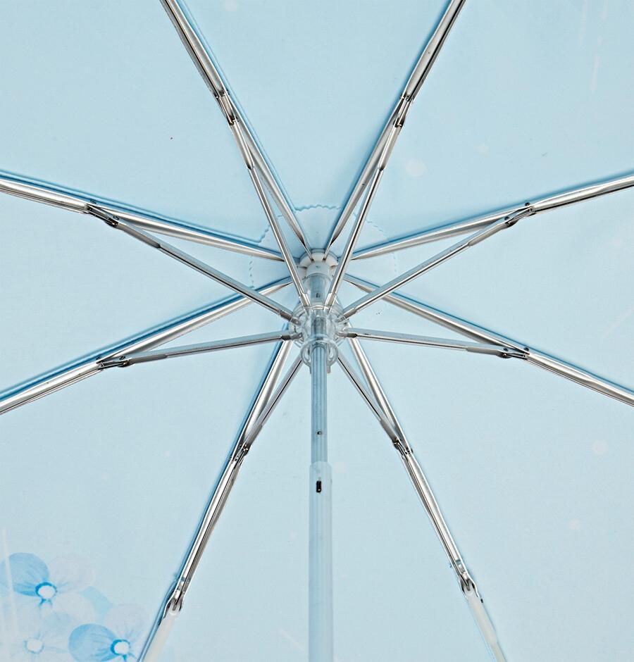 스타벅스 제주 수국 양우산 (8).jpg