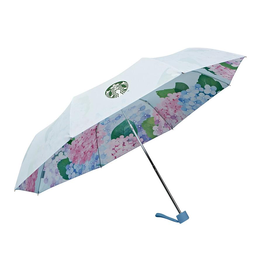 스타벅스 제주 수국 양우산 (1).jpg
