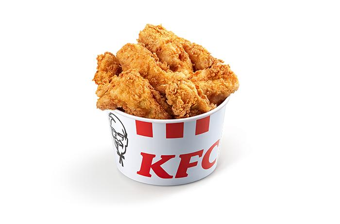 KFC 오리지널블랙라벨치킨 8조각.jpg