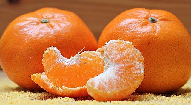 비타민 C 피부미용.jpg