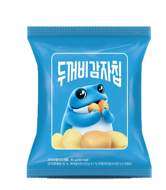 진로이즈백 두꺼비감자칩.png